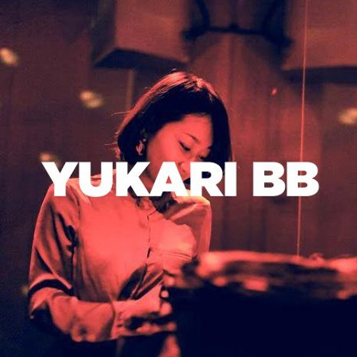 Yukari BB • DJ set • LeMellotron.com