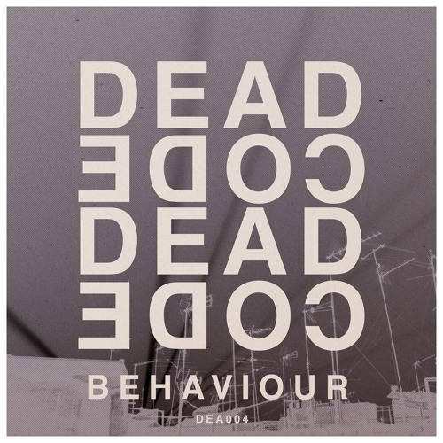 Behaviour (FREE DL)