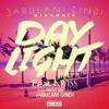 Jabulani Cindi - Daylight(Feat. Kwiss)