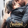 aashiqui 2 song whistle
