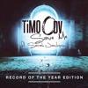 Timo ODV Ft Sarah Jackson- Save Me (Dimatik Remix)