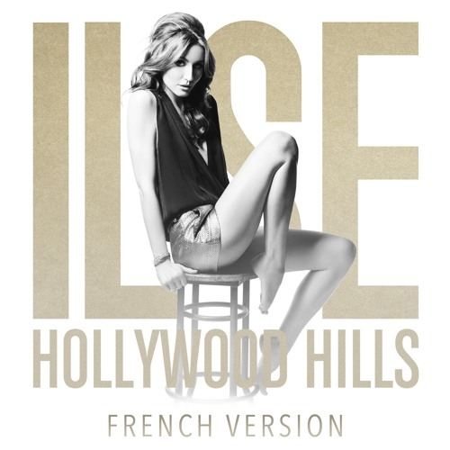 Hollywood Hills (French Version)
