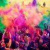 Best Remixes of Popular Songs 2016 | Andre S
