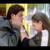 Kabhi Khushi Kabhie Gham Title Song Whistle Tune