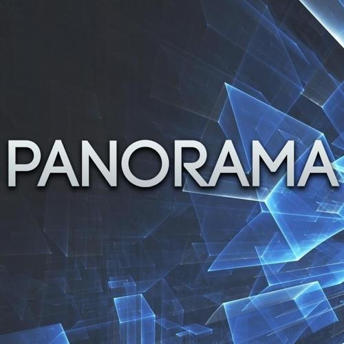 Panorama Report- Future Of Australian Film Industry (29th October 2015)