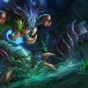 Gr3en Desire - Ranked Feels (League Of Legends Rap)