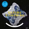 The Orb - Alpine (Prins Thomas Diskomiks) - Snippet