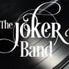 The Joker Band - Icons (OE Cover)