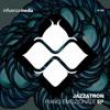 Jazzatron - Piano Emozionale EP
