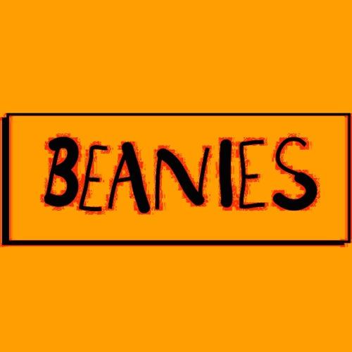 "Beanie's ""Present"" # 43 : Manu Archeo"