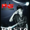 BASTA - LION - Party - Tun - Up.mp3