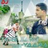 Tere Sang Yaara (Remix) - DJ Saquib