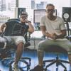 Alvaro x Reid Stefan -  1001 Tracklists Exclusive Mix