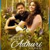 Hamari Adhuri Kahani - Title Track - 2016