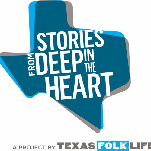 Stories Summer Institute 2016 Documentaries
