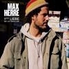 Max Herre & Joy Denalane - 1ste Liebe (Youngheart MashUp)