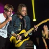 20Questions with Drew Shirley (Switchfoot)