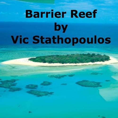 Barrier Reef music