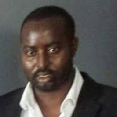 Desmond Cole on Abdirahman Abdi