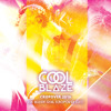 Tek Buddy Gyal (CoolBlaze Cropover Edit)(ONE O'CLOCK RIDDIM)