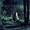 Day Before Us - Voyna Serdtsa_vocals & lyrics by Natalya Romashina
