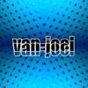 BELIEVE 2016 ( VAN ZOEL ) FULL VER