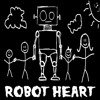 The Making Of Robot Heart Podcast