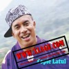 Yopie Latul - Disco Poco Poco Nonstop Part 1 mp3