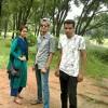 Piya Tore Bina Full Video - Badshah - The Don - Jeet, Nusrat Faria, Shraddha Das - Bengali Songs.mp3