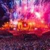 Tomorrowland001Sett(Mix) - CarlosDeLaRosa