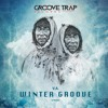 Base On & Liquefied - Funky Cold Medina (Original Mix) [GROOVE TRAP RECORDS]