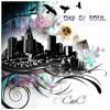 City Of Soul