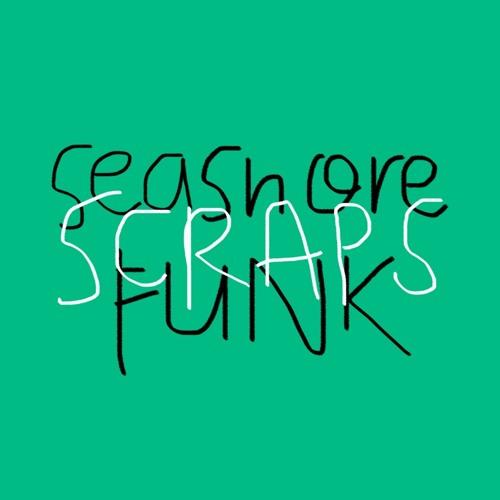 Audio Scraps