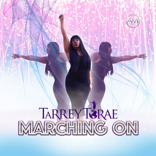 Tarrey Torae - Marching On (Mix Show Sampler)