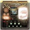 The Silver Rider – Keep On Feeeeling (Original Mix) [Masterworks Music] [MI4L.com]
