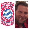 The Tyler Dunne Soccer Show with Dan Kelly and FC Bayern Munich Chicago 7/26/16