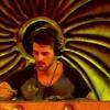deadmau5  - Imaginary Friends  (ALOK  Bootleg)
