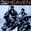Heaven (Live A Cappella Gospel version)Featuring T. Lewis
