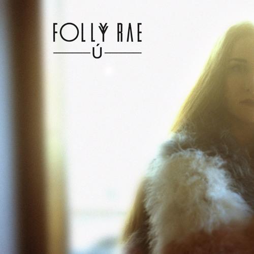 Folly Rae