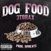 Dog Food [Prod. DP BEATS] video in description