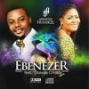 EBENEZER(Humility)