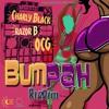 Charly Black - Gimme [Bumpah Riddim   Yellow Moon Records 2016]