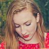 Free Download So Far Away - Carole King Mp3