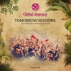 Tomorrow Sessions - Chapter #04