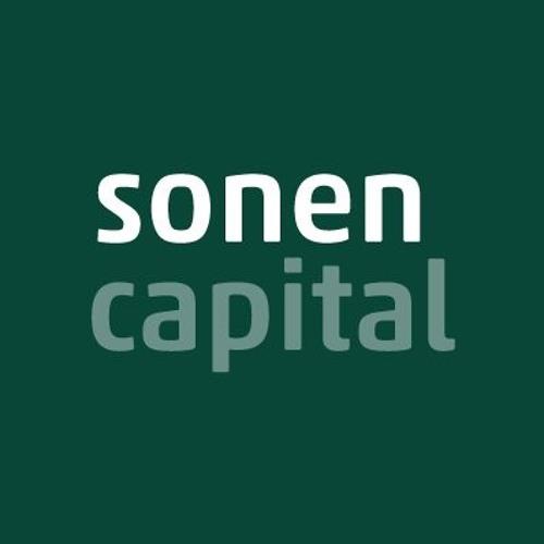 T100: Raúl Pomares, Sonen Capital