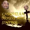 Christian House 2
