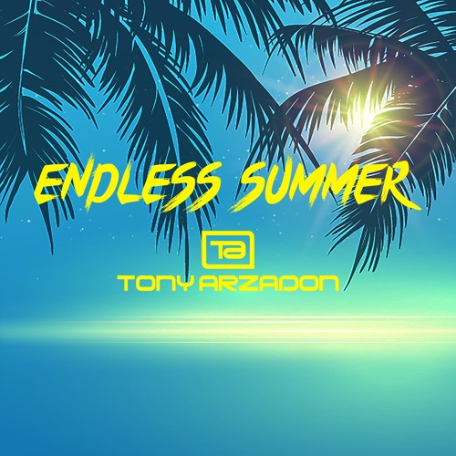 Endless Summer Now Avail!