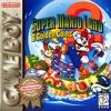 Super Mario Land 2 (GB) - The Final Battle Music Remake