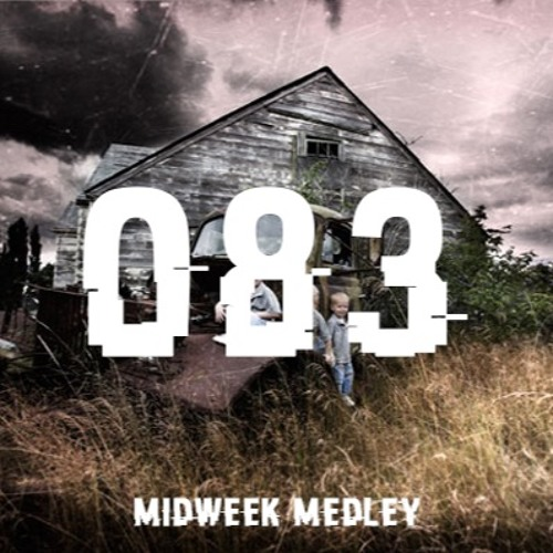 Closed Sessions Midweek Medley - 083