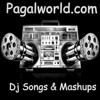 Tere Naal-Zohaib Amjad (Music;Bilal Saeed) - www.Pagalworld.com
